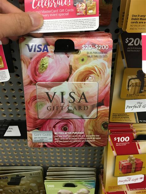 Visa Gift Card 20 500 - 20 500 visa gift cards steam wallet code generator