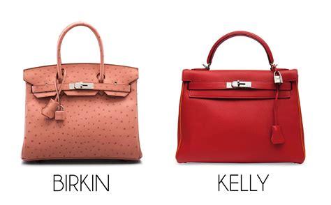 Hermes Kellya purchase guide herm 232 s birkin vs designer vintage