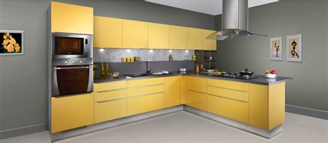 sleek kitchen modular kitchen designs straight kitchen parallel
