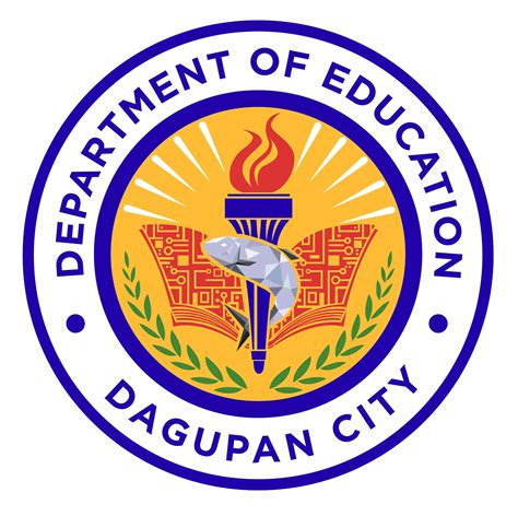 Department Of Education Calendar Request Letter For Deped July Deped Tambayan Deped
