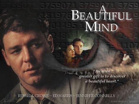 beautiful mind beautiful mind
