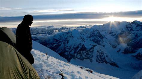 film 2017 mountain mountain review heyuguys