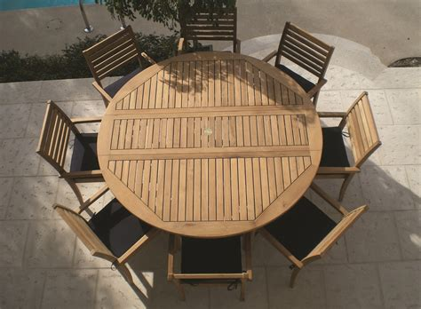 recycled book decor interior plastic round patio table and chairs lzk gallery round plastic patio