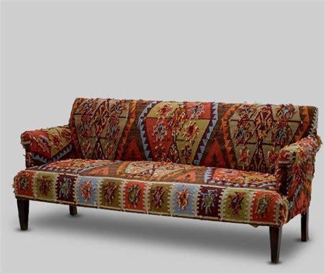 re cover leather sofa leather sofa repair dubai brokeasshome com