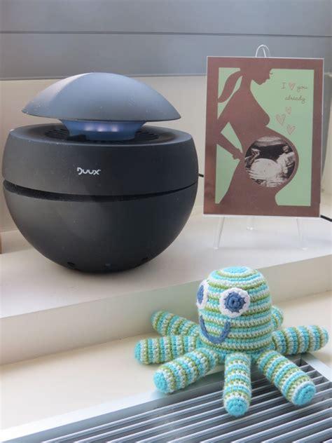 nursery air purifier thenurseries