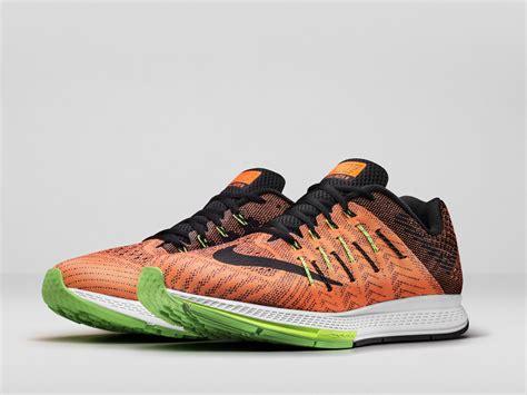 Sepatu Nike Zoom Elite 8 nike air zoom elite 8 low sleek fast and light nike news