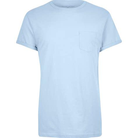 light blue shirt plain light blue t shirt pixshark com images