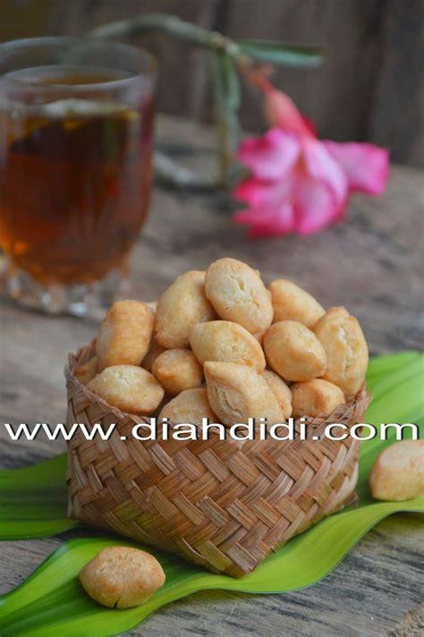 Snack Lang Khas Ketapang Kalimantan Barat 182 best images about sweet n savory finger