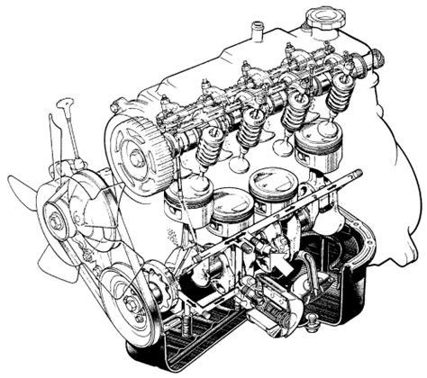tire pressure monitoring 1995 suzuki samurai instrument cluster repair guides sending units oil pressure sender autozone com