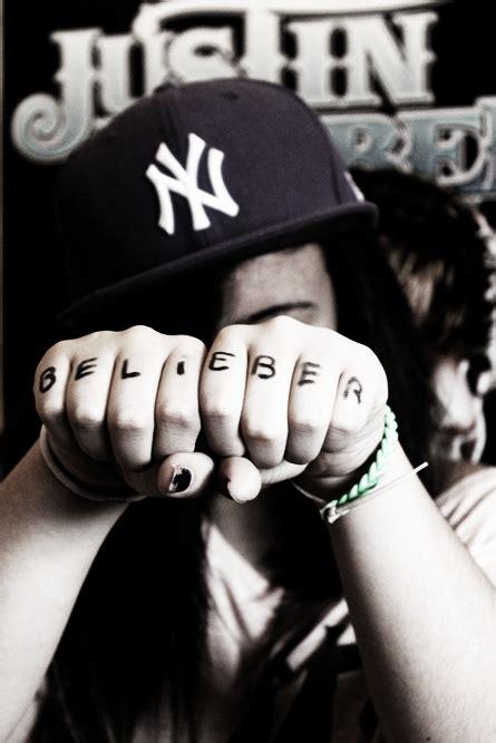 best fans in the world always belieber best fans of the world bieber image