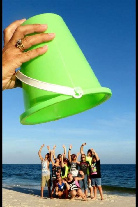 strandbilder ideen smart idea stuff pics