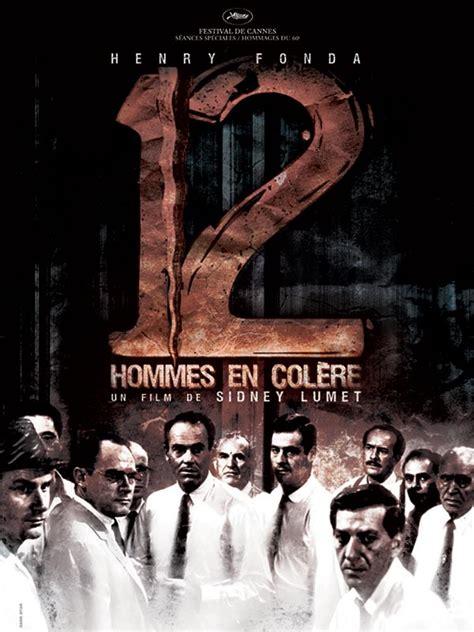 filme stream seiten 12 angry men twelve angry men review trailer teaser poster dvd