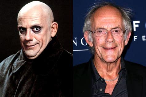 grey anatomy uncle al actor la famiglia addams come 232 diventato il cast dopo 25 anni