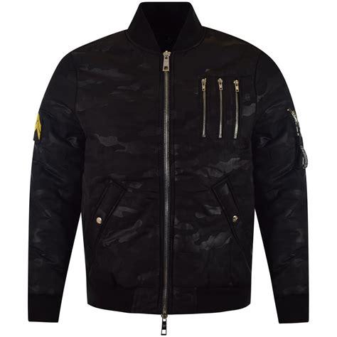 Jaket Zipper 2 From Tribun Padang With the new designers the new designers black camo zip bomber