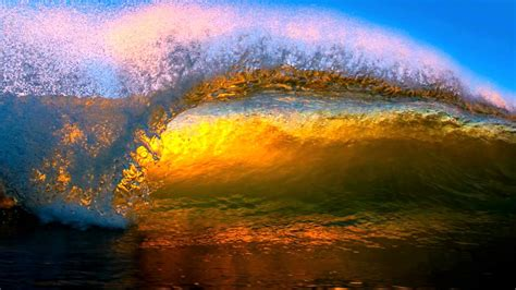 aaron changs favorite  wave photography youtube