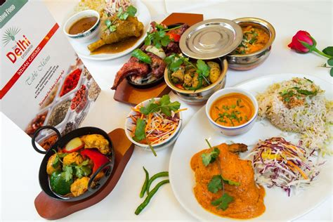 best restaurants near piccadilly circus best indian restaurants near piccadilly circus indian