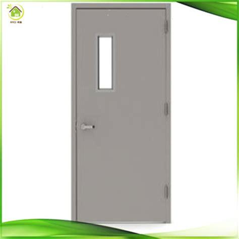 door vision panel styles door with vision panel buy door