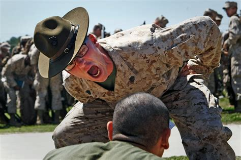 runs big world a marine s path to peace books here are the funniest punishments handed in the