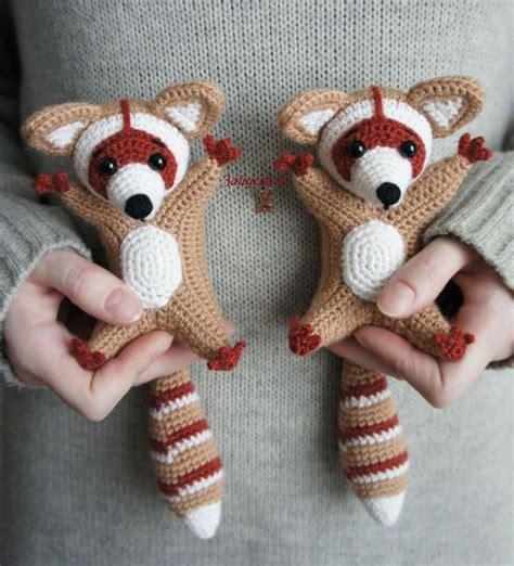 amigurumi raccoon pattern free 859 best images about amigurumi on pinterest
