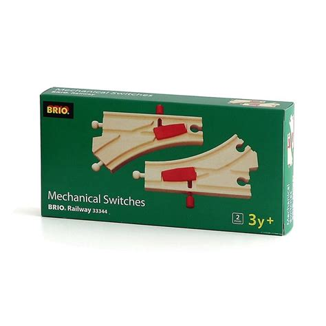 brio mechanical switches brio mechanical switches building blocks