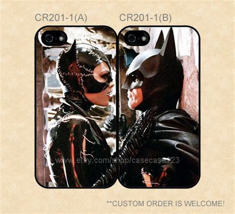 Batman For Iphone 55s6 cr201 1 and batman iphone 4 4s 5 5s 5c samsung galaxy s2 s3 s4