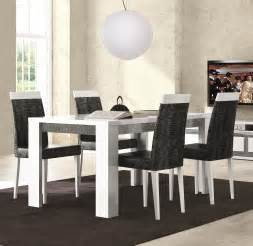 Light Colored Dining Room Sets Modern Dining Room Sets Simple Design Dining Room Chairs Modern Amazing Dining Room Sets With