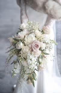 brides bouquet 25 best ideas about bridal bouquets on wedding bouquets bridal flower bouquets and