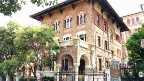consolato marocco a roma orari il numero dell ambasciata regno marocco numeri