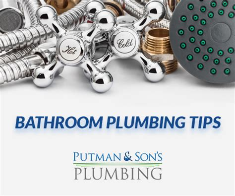 Plumbing Tips For Toilets by Handy Diy Plumbing Strategies For The Homeowner