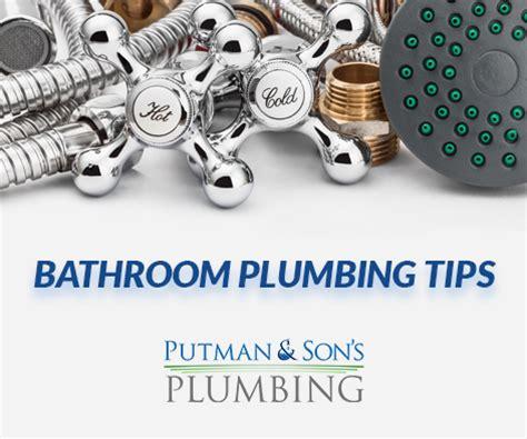 handy diy plumbing strategies for the homeowner