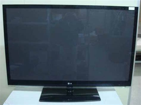 Tv Led Lg Plasma lg 2010 plasma lcd and led tv line leaked on fcc website