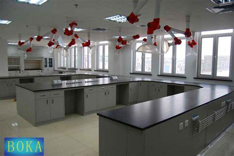 used lab bench laboratory furniture used lab equipment lab work bench