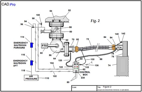 technical drawings technical drawings technical drafting software