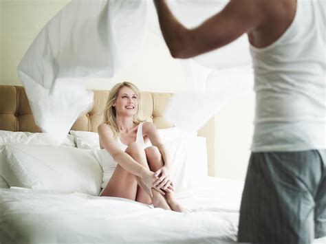 sex bedroom images what your bed sheets say about your love life glamour