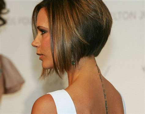 tattoo haircut beckham hairstyles and gallery fashion