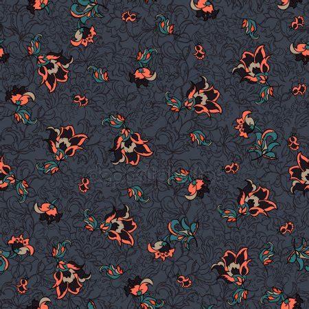 fiori di croco fiori di croco nella neve foto stock 169 franky242 22379889