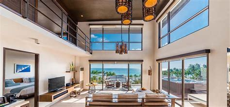 layout of uniform room in hotel luxury resort in boracay 5 star beach hotel discovery