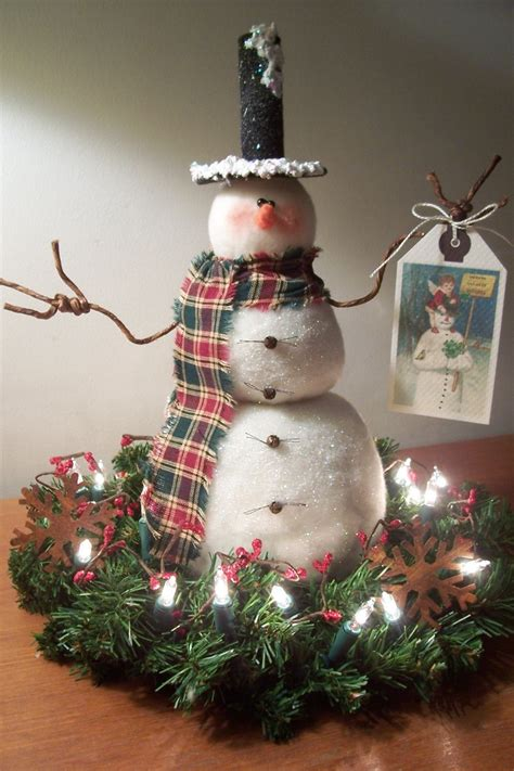 country christmas ornaments to make 1674 best country decorating images on diy decorations