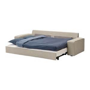 ikea kivik sofa bed various pieces of sofa bed ikea to purchase and use in