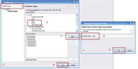 configure xp with eclipse pdt how to setup pdt