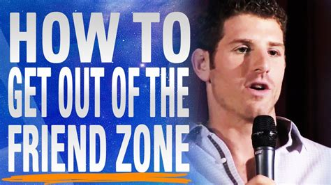 how to get out of the friend zone with a woman girl how to get out of the friend zone the harsh truth how