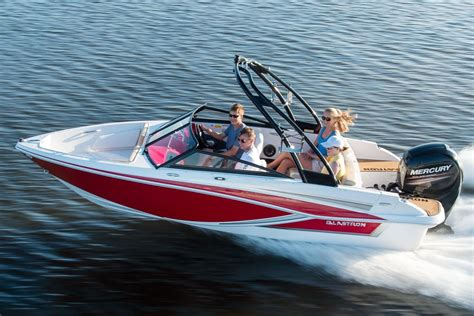 glastron boat dealers ny new 2018 glastron gt 180 power boats outboard in