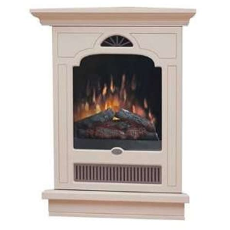 corner fireplaces best corner electric fireplace