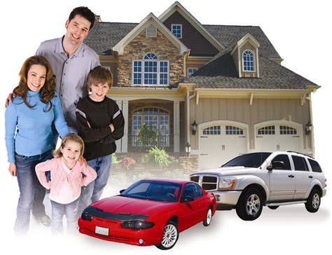car and home insurance your local home auto insurance specialist