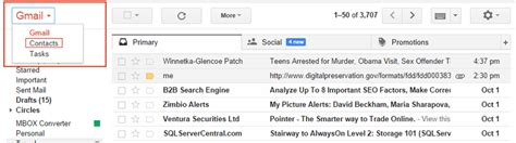 lotus notes to gmail convert lotus notes to gmail contacts
