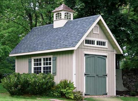 Garden Time Rutland Vt by Garden Time Sheds Garden Center In Queensbury Clifton