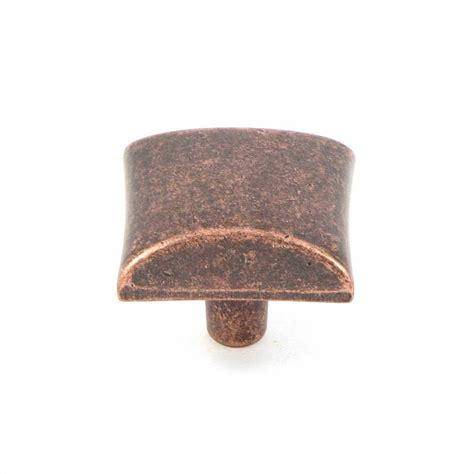 cp82356 ac mill hardware cp82356 ac antique copper
