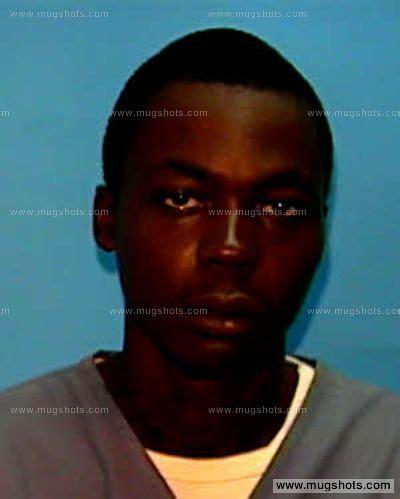 Jacksonville Arrest Records Maurice T Mugshot Maurice T Arrest Duval
