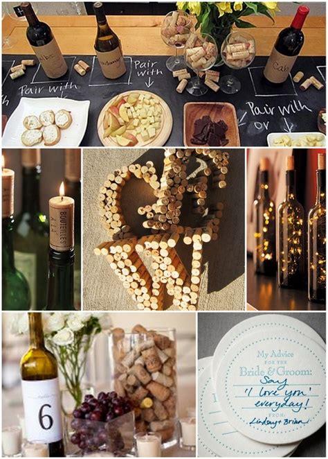 couples wedding shower ideas linen lace s shower ideas