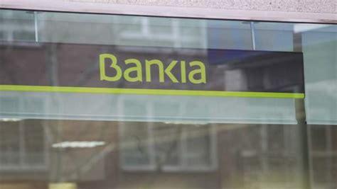 pisos banco bankia sindicatos piden que la fusi 243 n bankia bmn no genere